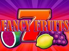 fancy-fruits