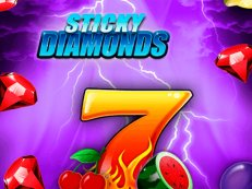 sticky-diamonds
