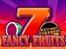 fancy fruits red hot firepot