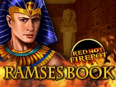 ramses book-red-hot-firepot
